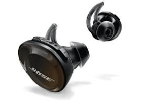 Bose Wireless earphones to buy