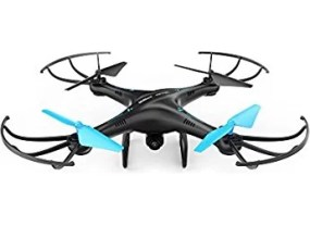 cheap drone under 200 for beginners