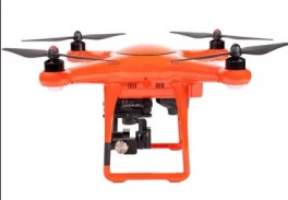 australia best drones to buy