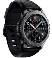 Samsung gear s3 smartwatch 2018
