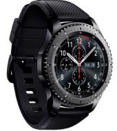 Samsung gear s3 smartwatch 2018