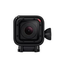 best vlog cameras 2018 under 200