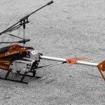 Best Remote Control Helicopters in India 2018