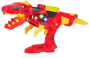 drill blaster for kids