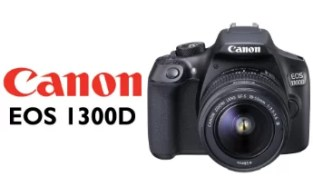 best dslr cameras to buy in Pakistan