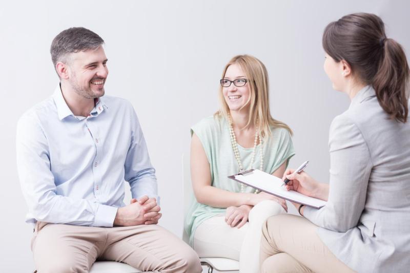 יתרונות הגישור הזוגי