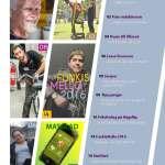 Tidning-nummer-2-2016-Sidan-2