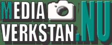 Mediaverkstan