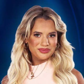 Tilly Who Wins Big Brother 2021 - Big Brother S Tilly ...