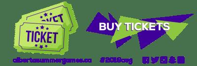 740x250-buytickets