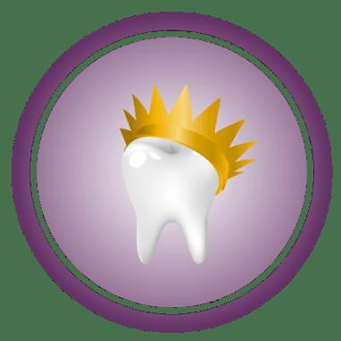 Tooth Talks Inc