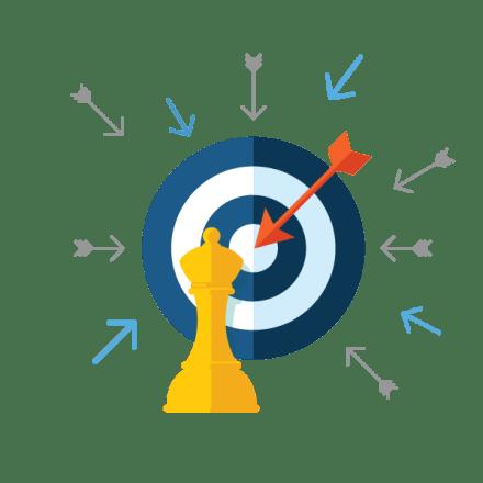 Digital Strategy | Digital Consultancy - by MediaWorkx