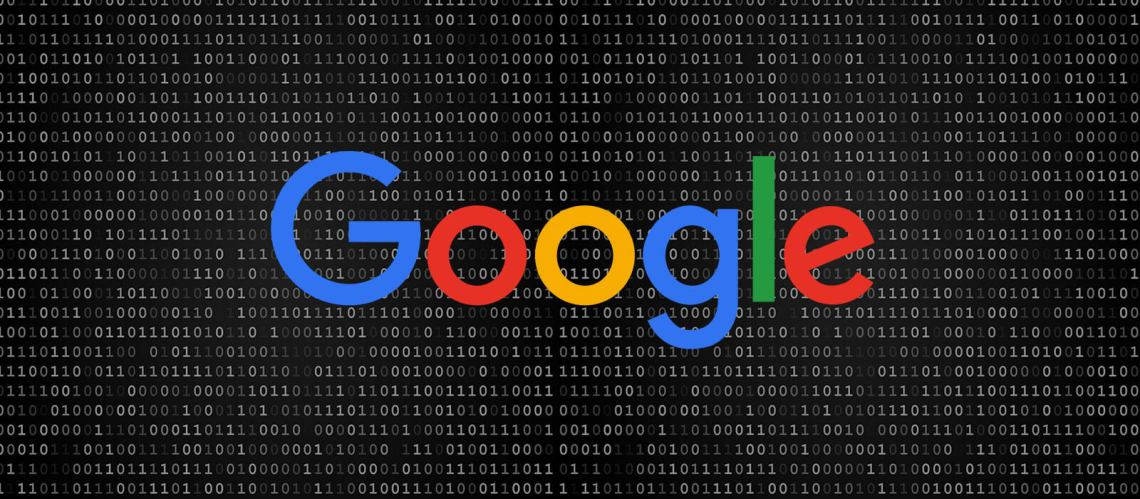 Stay immune from Google's update