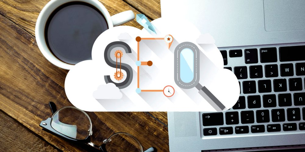 Strategic Tips For Increasing Search Engine Optimisation