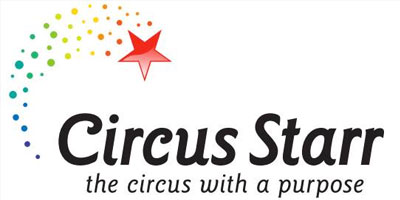 CircusStarr
