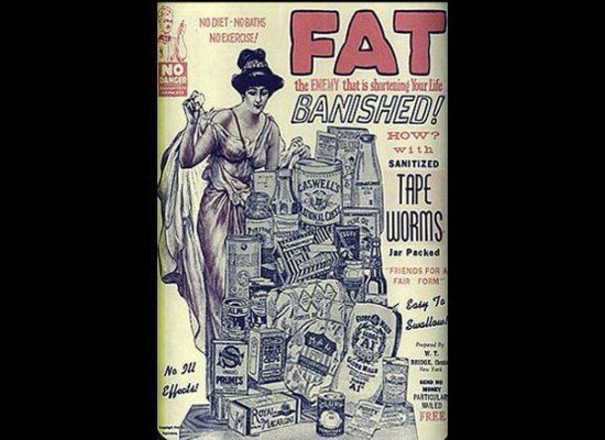 bariatrics and weight loss