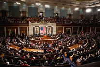 Session_of_Congress1