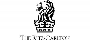 ritz-carlton-customer-experience