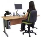 sitting-at-desk