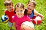 kidsports