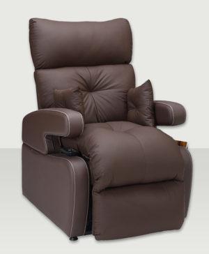 table speciale fauteuil releveur
