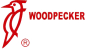 logo WOODPECKER