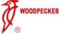 logo WOODPECKER