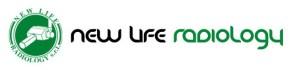 logo-newliferadiology