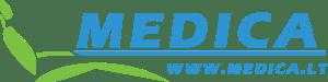 MEDICA-logo_skaidrus