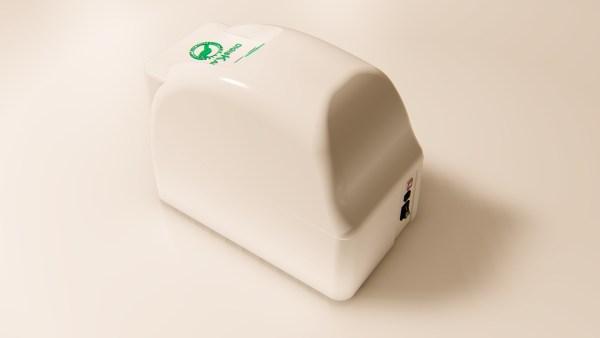 Intraoralinis ploksteliu skeneris digiskan2