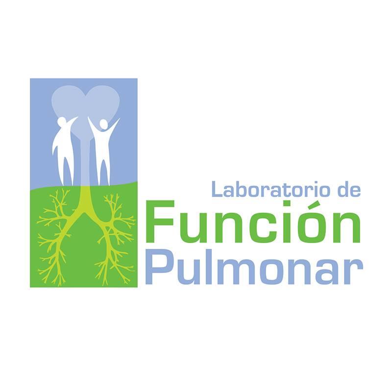 funcion pulmonar
