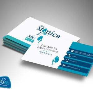 nefrologo logo