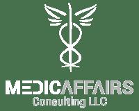 medicaffairs logo