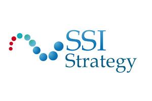 SSI Strategy logo