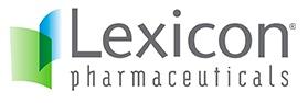 Lexicon Pharma logo