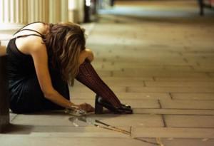 Autres conduites addictives (addiction)