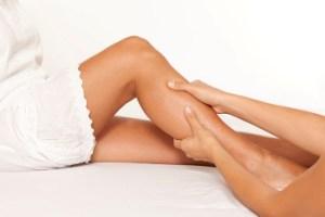 Myalgia and cramps