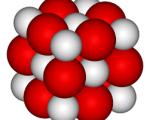 Hypercalcémie - Oxyde de Calcium