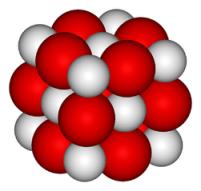 Calcium Oxide - Hypercalcemia