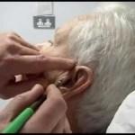 Temporal Biopsy