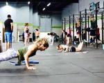 Principes du renforcement musculaire
