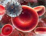 Insuffisance rénale aiguë au cours de l'infection par le VIH