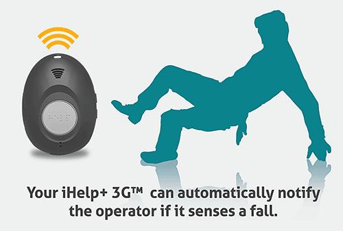 Security Alarm System Calgary