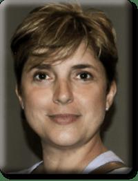 Cinzia Boldarino - EU authorised representative