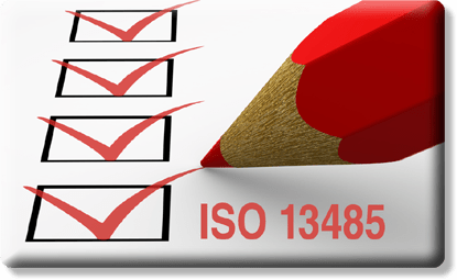 checklist-(415px)