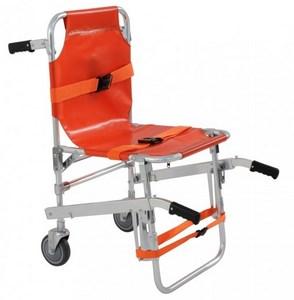 Chaise Transport Escalier Chaise Pliable DEvacuation