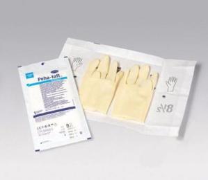 """Résultat de recherche d'images pour """"gants chirurgicaux stériles"""""""