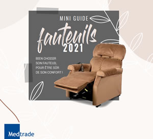catalogue fauteuils confort medtrade