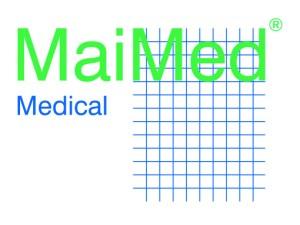 MaiMed-Logo