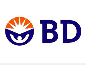 bd_becton-dickinson